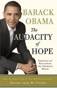 barack-obama-audacity-of-hope