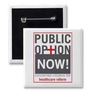 public_option_now
