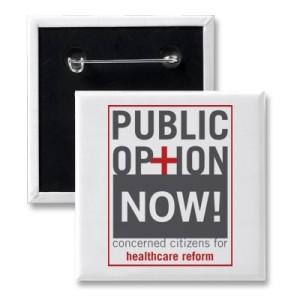 public_option_now
