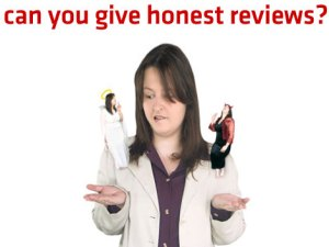 honest_product_reviews_blog