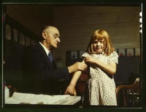shot-vaccine