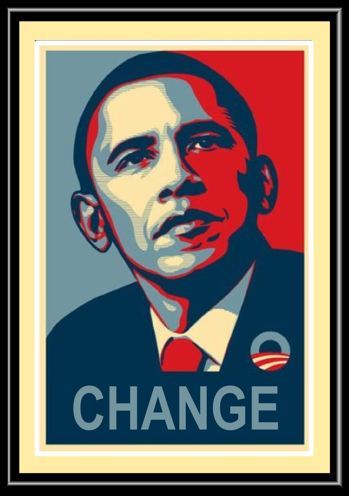 [Image: obama_change_x_framed__poster.jpg]