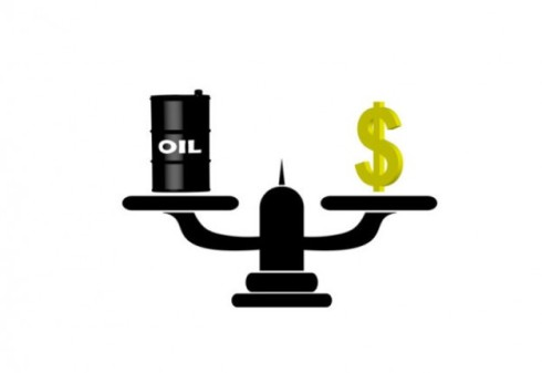 oil-and-money-vector