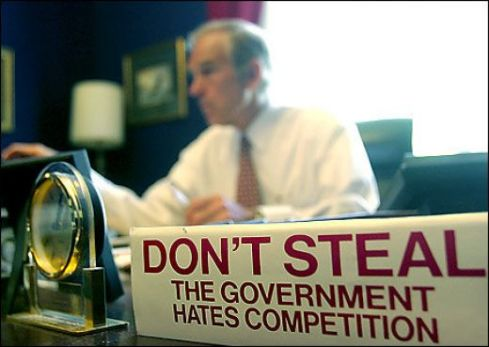 ron-paul-do-not-steal