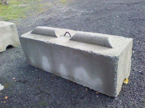 eco-block