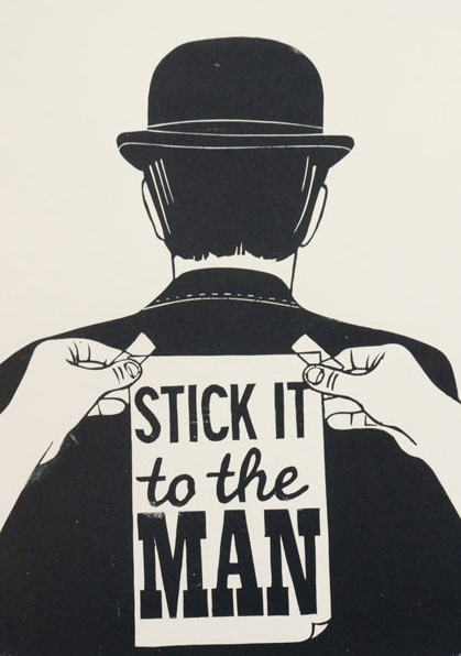stick-it