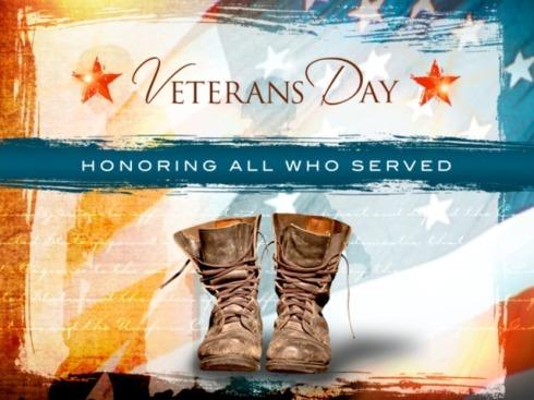 Veterans Day Youtube Fir Kids